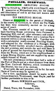 AngarrackSmeltingHouseSale.1853.jpg