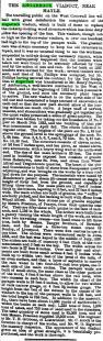 AngarrackViaduct.1885.jpg