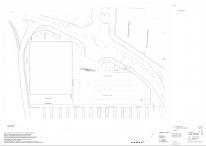 Foundry Yard Proposal | PA14/12215