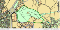 PA13/10825 | EIA scoping opinion request for proposed retail scheme | Land Between Loggans Moor Roundabout And Marsh Lane Industrial Estate Marsh Lane Hayle Cornwall