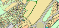 PA13/03357/PREAPP | Pre-application advice for residential development of 30-40 dwellings on land identified by Cornwall Council as an urban extension to Hayle. Access to be provided off Loggans Road. | Land Off Loggans Road Loggans Road Hayle Cornwall TR