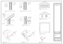 PA17_06782-LOCATION_PLAN__PROPOSED_FLOOR_PLANS_AND_ELEVATIONS_AND_TYPICAL_DETAILS-3436439