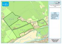 Map 11 Phillack