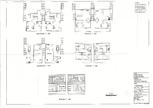 PlanProposedFloor1.553-2