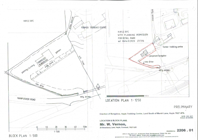 PA17_03341_PREAPP-LOCATION_AND_BLOCK_PLAN-3592102