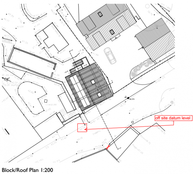 Detail PA17_11763-SITE_AND_BLOCK_PLAN-3618846