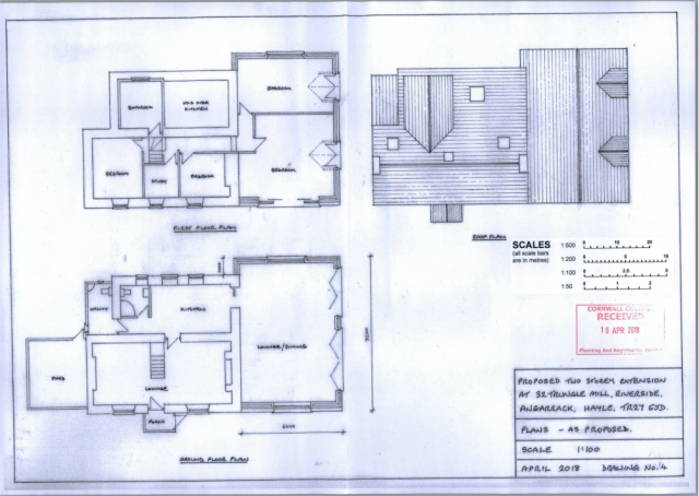 PA18_03502-PROPOSED_FLOOR_AND_ROOF_PLANS-3750479