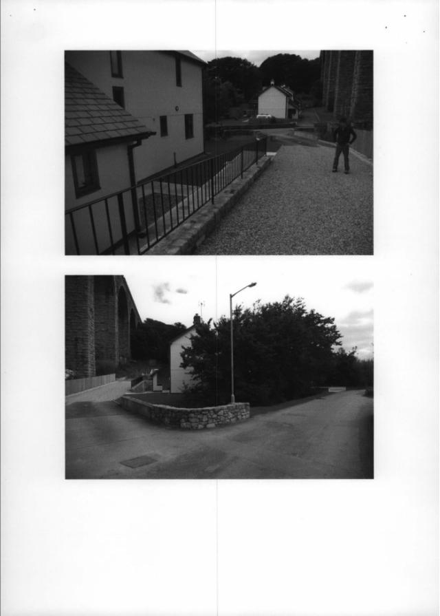 Photos 2