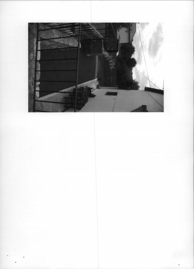 Photos 3