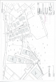 PA12/03650/PREAPP | Erection of ten dwellings and 1500sqm of industrial development | Land SE Of Unit 24 Marsh Lane Industrial E