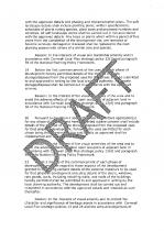 Draft Decision Notice - page 8