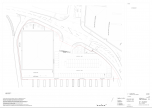 Foundry Yard Proposal | PA14/12215