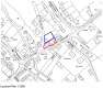 Location Plan PA17_11763-SITE_AND_BLOCK_PLAN-3618846