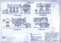 PA18_03502-PROPOSED_ELEVATIONS-3750484