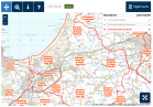 Gwinear-Gwithian and Hayle East ED Proposed - Local Government Boundary Commission for England Consultation Portal