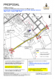 Consultation - Hayle - High Lanes - 30mph speed limit (TRXCP270-69) (Region West)