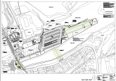 South Quay plan