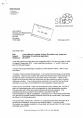 Permission letter page 1