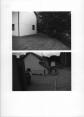 Photos 1