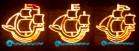 Three Ships - 'I saw Three Ships'