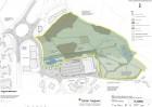 Proposed Masterplan03/08/2010