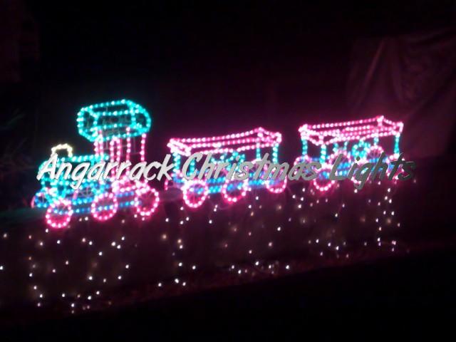 thu 16 12 2010 00 54 christmas lights christmas lights